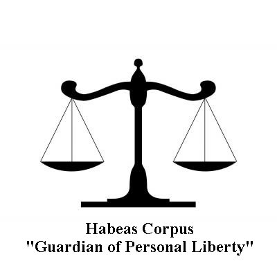 Political crisis and legal rights: the Habeas Corpus Amendment Act, 1679