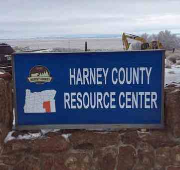 http://outpost-of-freedom.com/blog/wp-content/uploads/2016/09/harney-county-resource-centera-cropped.jpg